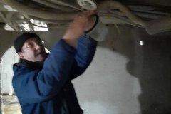 Агалакова-66а-замена-ламп-накаливания-на-светодиодные-подвальное-помещение