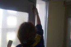 Агалакова-66а-под-7-покраска-тамб-дверей-111-этажи-текущий-ремонт-1