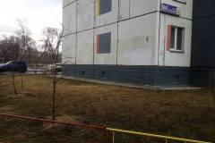 Агалакова-68-очистили-газоны-под-грабли
