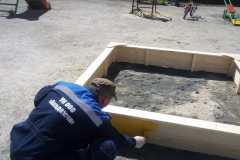 Изготовление-песочницы-2