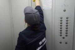 влажная-Уборка-лифта