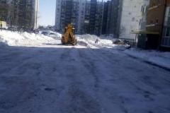 Агалакова-66-очистка-дворового-проезда-механизированным-способом-2