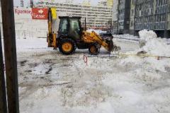 Агалакова-66а-механизированная-уборка-снега-2