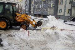 Агалакова-66а-механизированная-уборка-снега