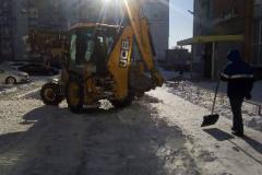 Агалакова-66а-очистка-снега-механизированныи-способом
