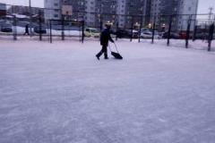 Агалакова-66а-спортивная-площадка-очистка-катка.