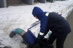Агалакова-66-очистка-урн-от-мусора