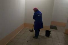 Агалакова-66-под-2-промывка-лестничных-площадок