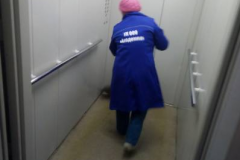 Агалакова-66-под-2-промывка-площадки-лифта