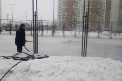 Агалакова-66а-спортивная-площадка-очистка-и-заливка-катка.-2