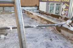 Агалакова-66-с-1-по-4-подъезд-очистка-козырьков-вх-группы