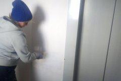 Агалакова-68-шпаклёвка-окраска-стен-потолка-с-1по-5-подъезды-этаж-11-2