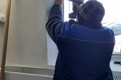Прохладная-3-2подъезд-ремонт-окна.