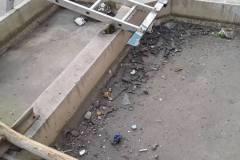 Очистка-подъездных-козырьков-произведена-на-всех-подъездах-мкд-до1