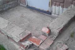 Шагольская-1-кв.-10-первый-приямок-ремонт-приямка-до