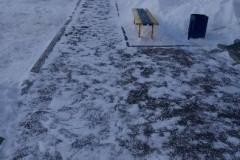 Шагольская-1кв.-2б-уборка-снега