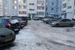 Шагольская-1-кв.-д.-12-уборка-снега-2