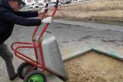 развозка-песка-в-песочницы.