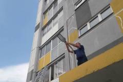 К.Духова-5-замена-уличных-светильников.-2