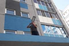 К.Духова-4-подьезд-1.2.3.4-замена-уличных-светильников.-2