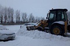 механизированная-очиста-территории-от-снега.