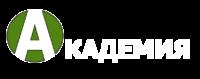 """Управляющая компания ООО """"Академия"""""""